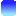 list-icon01
